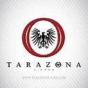 Tarazona Cigars Logo.jpg