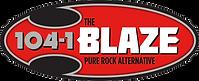 Blaze Logo.png