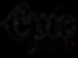 Epic Cigars Logo.png