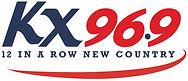 KX96 logo.jpg