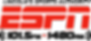 ESPN Logo FM-AM 2017.png