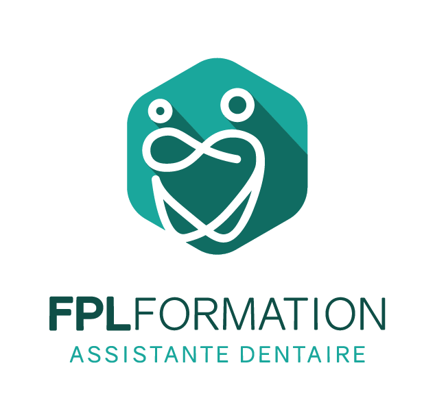 fpl formation - logo ss blanc.png