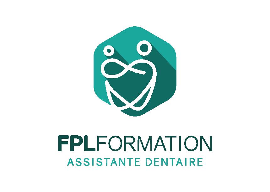 FORMATION IMPLANTOLOGIE PARIS