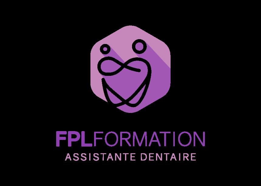 FORMATION IMPLANTOLOGIE II PARIS