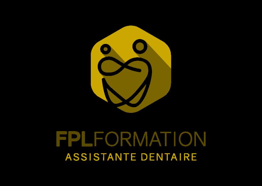 FORMATION PARODONTIE 1 PARIS