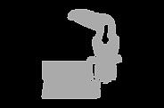 logo_americas_gris.png