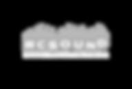 logo_rcsound_gris.png