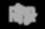 logo_rnr_gris.png