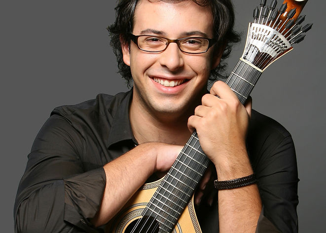 Ricardo Parreira foto.jpg