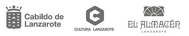 LOGOS LANZAROTE.png