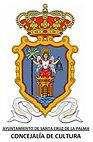 escudo cultura SCP.JPG