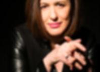 ALDINA DUARTE (Foto de Rita Carmo).jpg