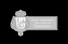 logo_garachico_gris.png