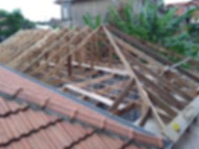 Telhados.jpg