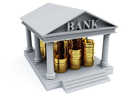 Действительно ли безопасно держать деньги в банке?