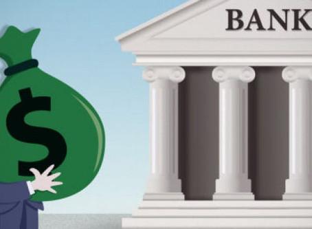 Банковские депозиты как инвестиции