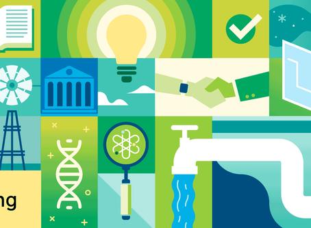 ESG. Ответственные инвестиции. Кому доступно и подходит?