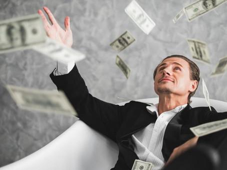 5 советов, чтобы накопить миллион $