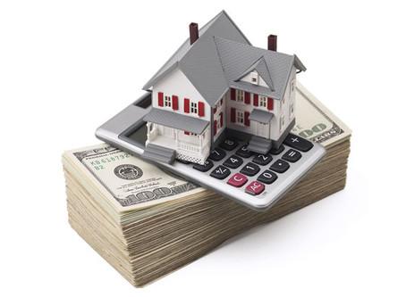 Инвестиции в недвижимость в 2020