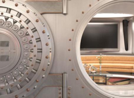 Риски, угрожающие вашим сбережениям, и как от них защититься