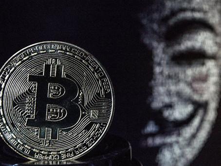 Bitcoin. Будьте осторожны!