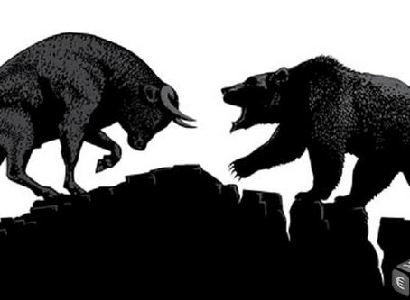 Что ждать от финансовых рынков?