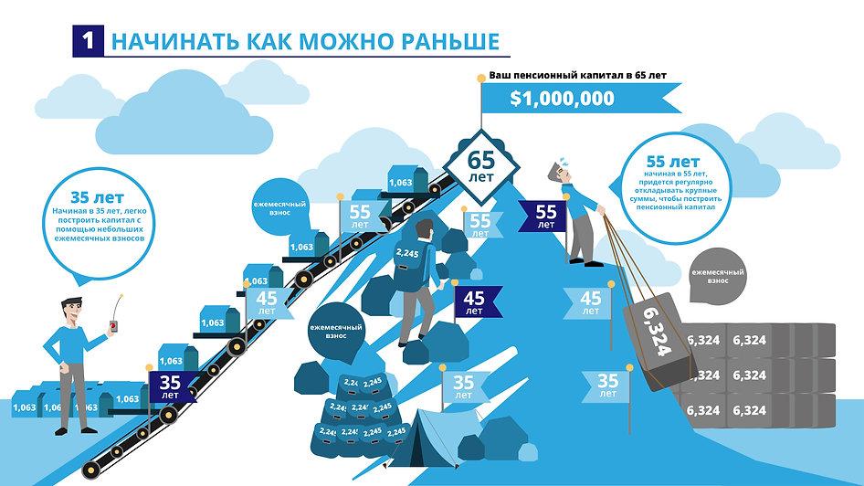 astraasia_rus_1.jpg
