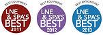 HydraFacial™ -LNE-Best-2011-2013.jpg
