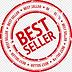 png-clipart-best-seller-logo-bestseller-