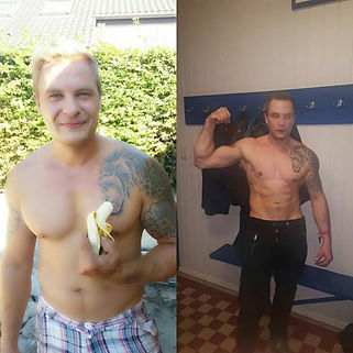 Kenny transformation 1.jpg