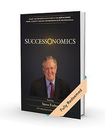 Successonomics.png