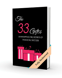 The_33_Gifts.png
