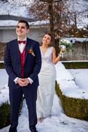 Mariage Fanny & Thomas - Découverte Couple - Elow Photographies photographe Grenoble
