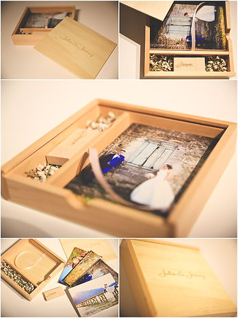 Elow photographies mariage grenoble