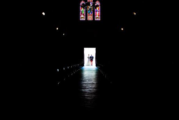 Mariage_Fanny_&_Joey_-_Cérémonie_religie