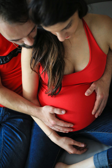Elodie_&_Joris_-_En_attendant_bébé_-_Elow Photographies