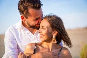 Céline_&_Thomas_-_Engagement_-_Elow_Phot