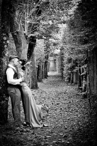 Mariage Sophie et Loic, photo de couple, elow photographies
