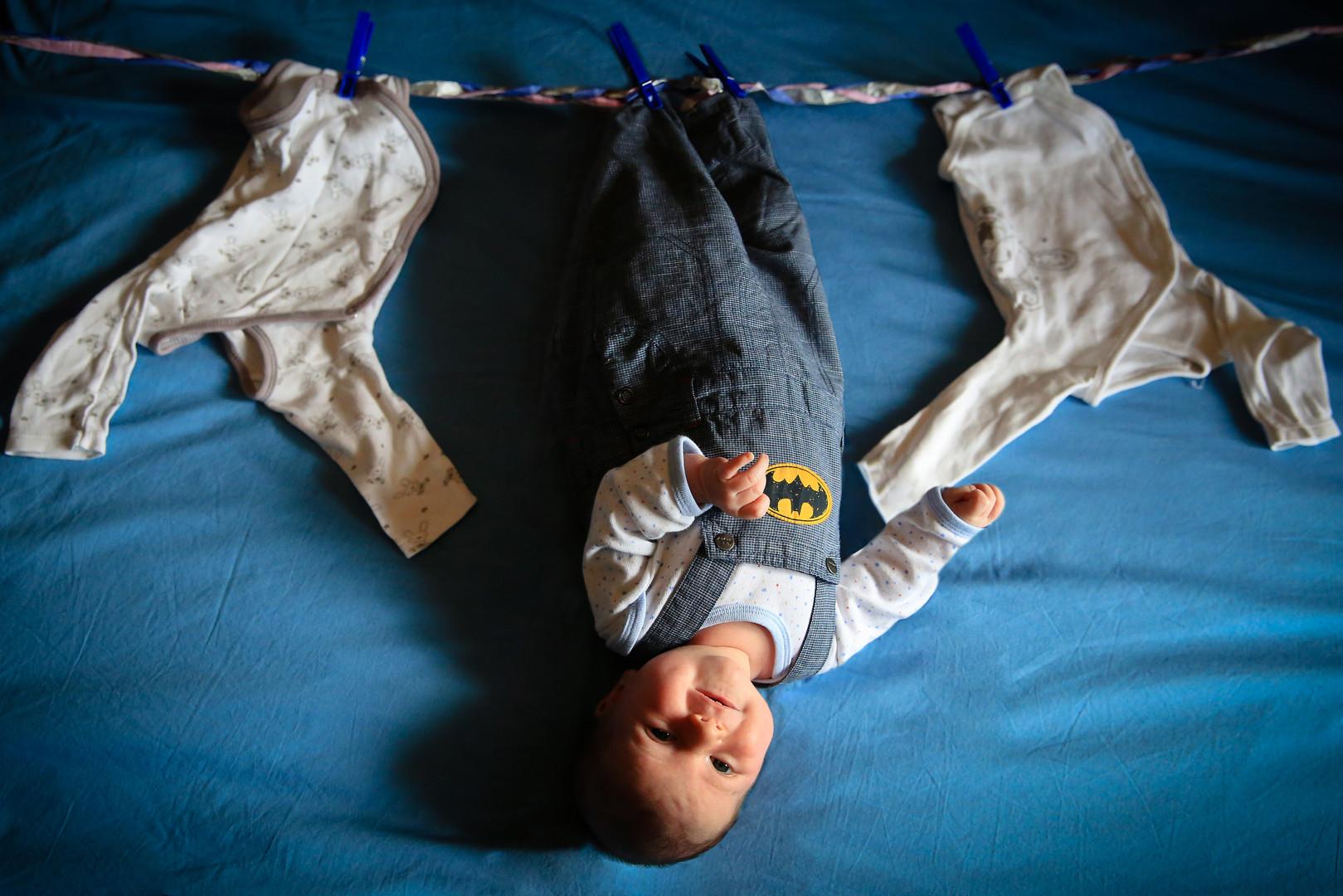 seance naissance à domicile en savoie