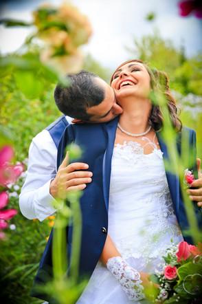 Photo de couple - Elow Photographies