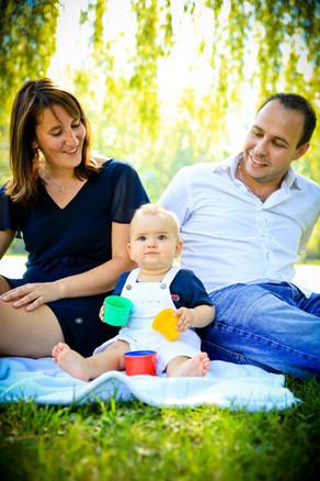 En famille_-90.jpg