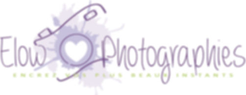Photographe, Mariage, Grenoble, Elow Photographies