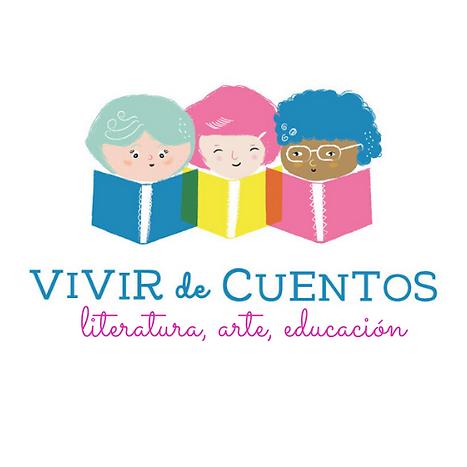 literatura,_arte,_educación.png