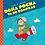 Thumbnail: Doña Pocha va de compras