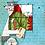 Thumbnail: La ladrona de sellos