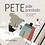 Thumbnail: PETE pide prestado