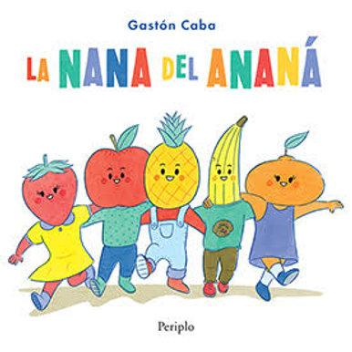 La nana del ananá