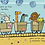 Thumbnail: Los paseos de Coco Drilo