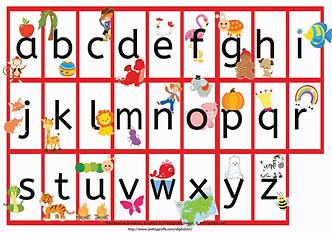 Alfabet image.png