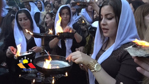 Yazda and the Yazidi Survivors Network endorse a joint statement on International Justice Day